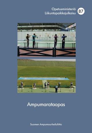 Ampumarata5521