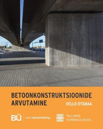 Betoonkonstr-arvutamine_Otsmaa