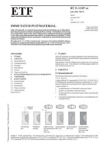 RT 21-11287 Immutatud puitmaterjal_Page_1