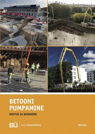BÜ8_Betooni-pumpamine_esikaas[1]