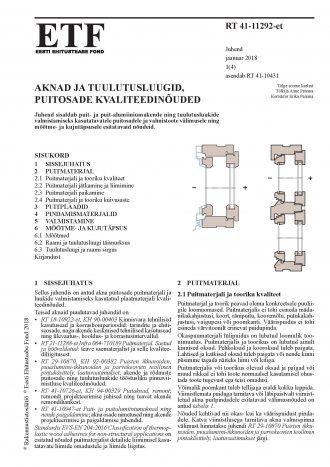 RT 41-11292 Akna puitosad_Page_1